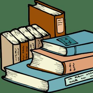 publish-your-own-book-antoniou-copycenter-cy
