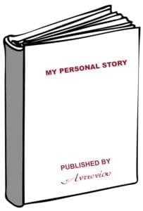 publish-your-own-book-antoniou-copycenter-com-cy