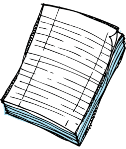 looseless-antoniou-copycenter-notes