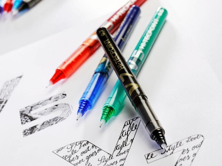 v5-v7-pens