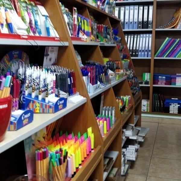 pens-markers-antoniou-copycenter-com-cy