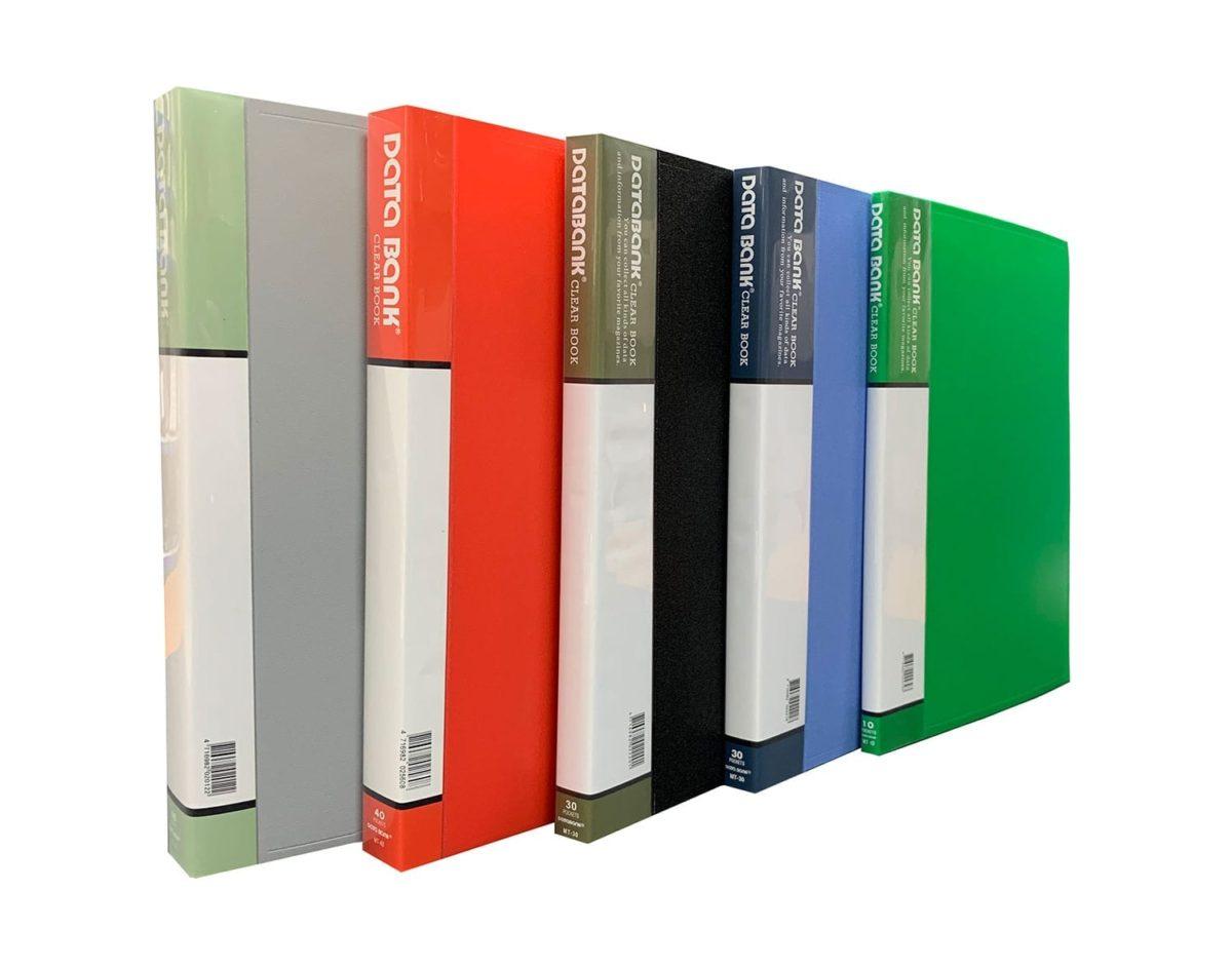 clear-book-data-bank