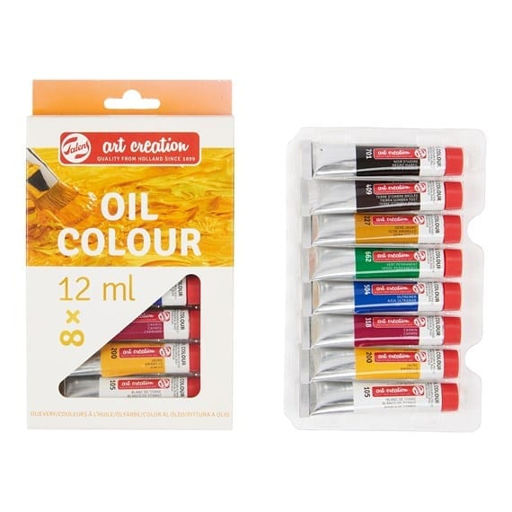 oil-colour-set-8