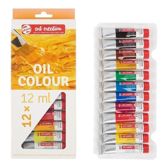 oil-colour-set-12