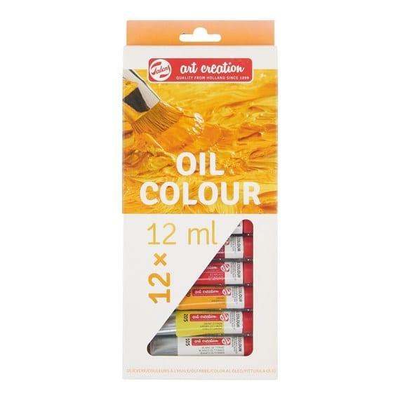 oil-colours-12