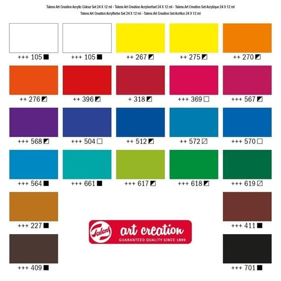 acrylic-colours-24