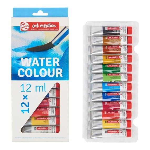 water-colour-sets-twelve