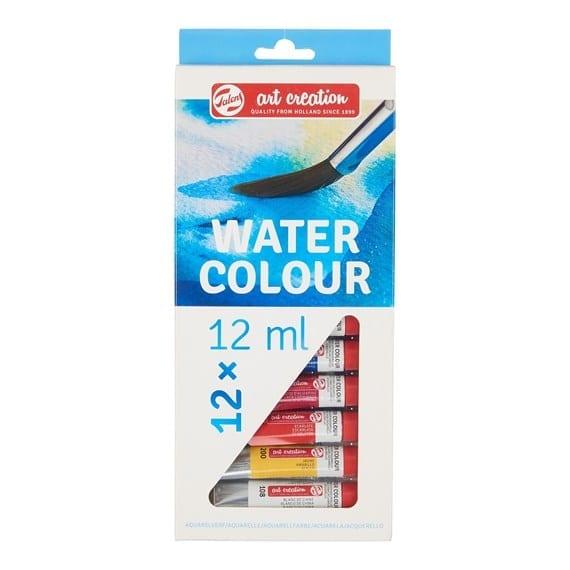 water-colour-set-12