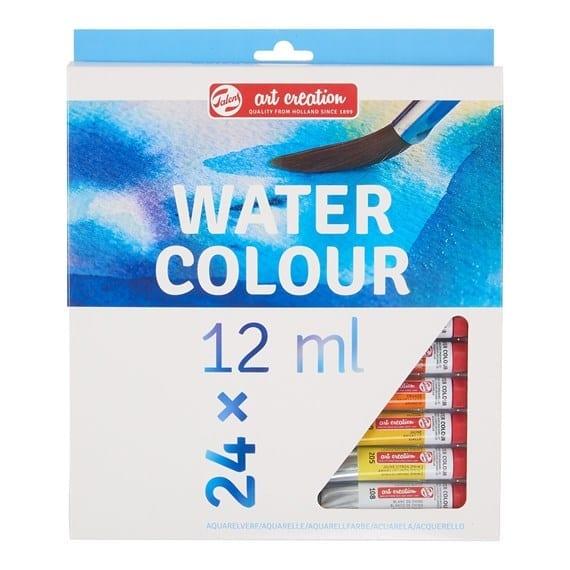water-colour-set