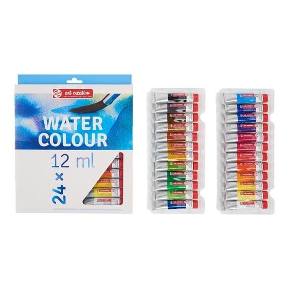 water-colour-set-24