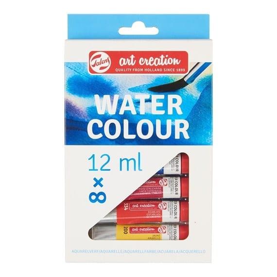 water-colour-set-8