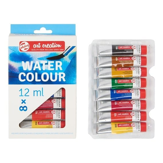 water-colour-set-eight