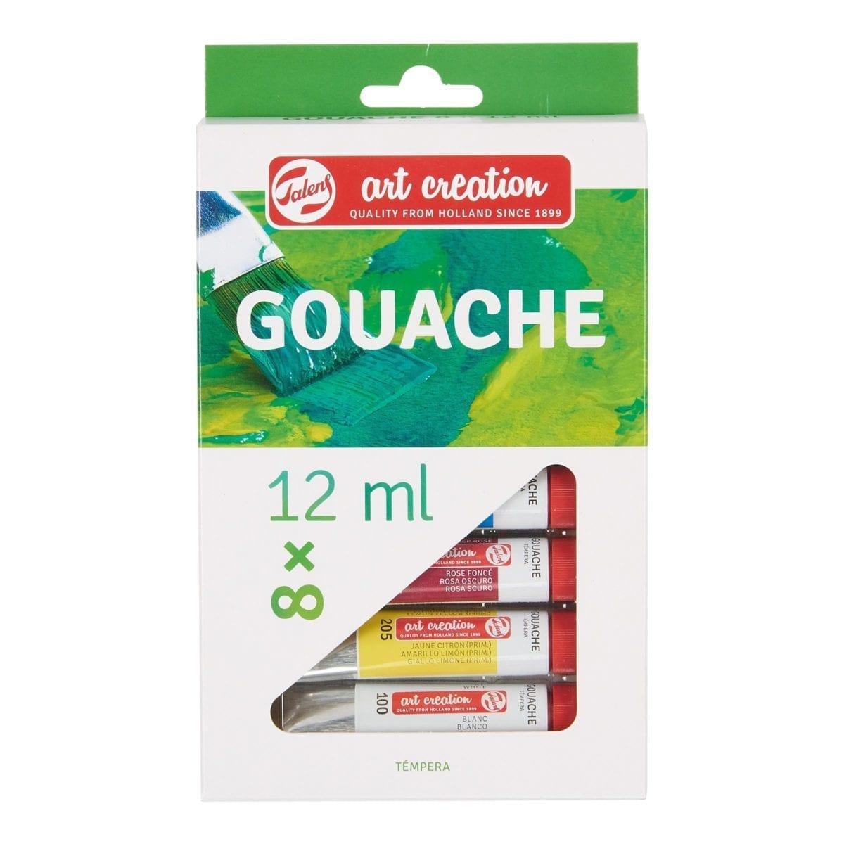 gouache-8-set