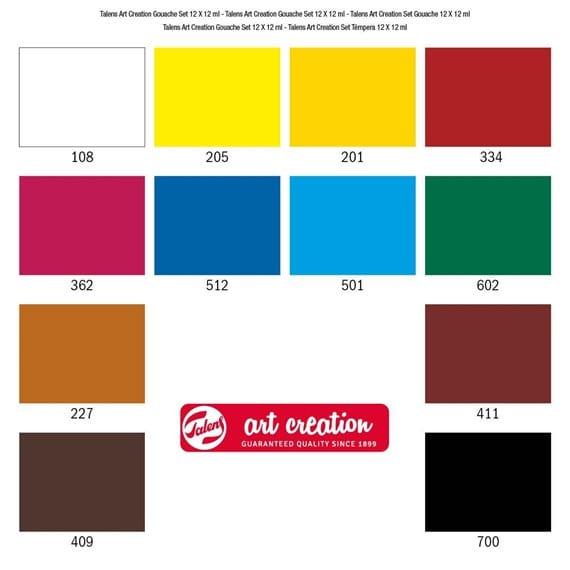 gouache-12-colours