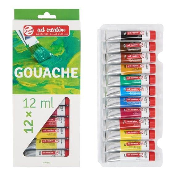 gouache-12-set-colours