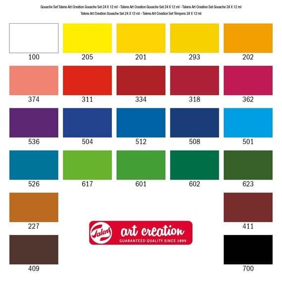 gouache-24-colours