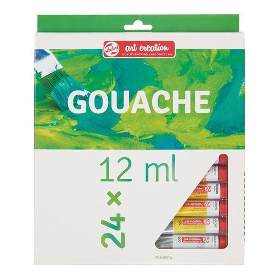 gouache-24-set-colours