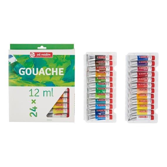 gouache-24-set