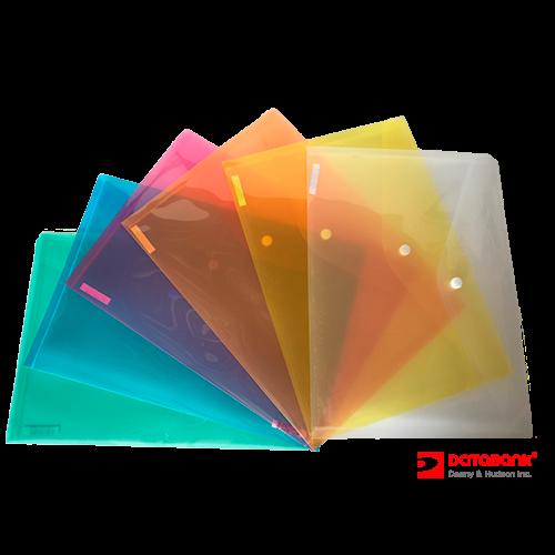 databank-a4-envelope-folder